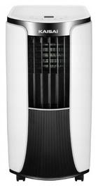 Gaisa kondicionieris Kaisai KPC-09AK29