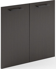 Skyland Torr Doors TLD 42-2 84.6x1.8x76.5cm Wenge Magic