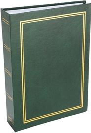Victoria Collection Classic 200M Album Green