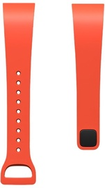 Xiaomi Original Strap For Xiaomi Mi Smart Band 4c Orange