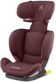 Mašīnas sēdeklis Maxi-Cosi RodiFix AirProtect, sarkana, 15 - 36 kg
