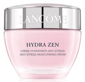 Крем для лица Lancome Hydra Zen, 75 мл
