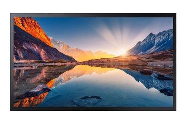 """Monitors Samsung QM43R-T, 43"""", 8 ms"""