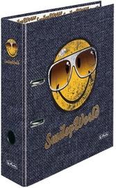 Herlitz SmileyWorld 11222999 Jeans