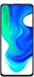 Smartphone Xiaomi Poco F2 Pro 128GB White