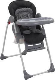 Стульчик для кормления VLX Baby High Chair 10188