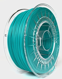 Devil Design PLA Emerald Green 1.75mm 1kg