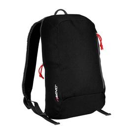 Dunlop Avento Basic Backpack Black