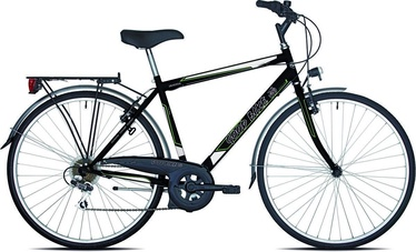 Велосипед Bottari Good Bike Universal Trekking Grey, 28″