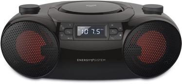 Магнитола Energy Sistem Boombox 6