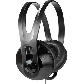 Austiņas Vivanco SR97 Stereo Black