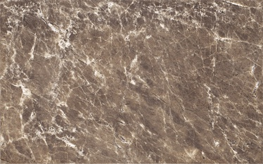 Cersanit Wall Tiles Piedra PS202 40x25cm Brown