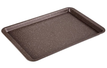 Lamart Baking Sheet 42 x 30.3 x 2 cm Brown
