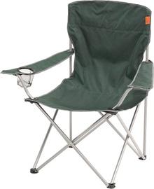 Складной стул Easy Camp Boca