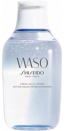 Sejas losjons Shiseido Waso Fresh Jelly, 150 ml