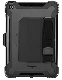 Targus Safeport Rugged Case for iPad 10.2 Black