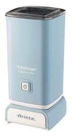 Piena putotājs Ariete 287805 Vintage