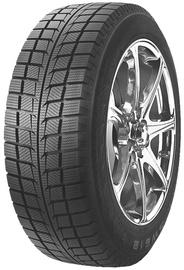 Зимняя шина Goodride SW618, 155/65 Р14 75 T