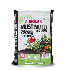 Biolan Potting Soil 5l