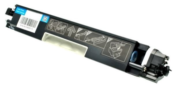 TFO HP Laser Cartridge Cyan