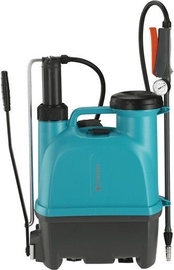 Gardena Pressure Sprayer Backpack 12L Plus