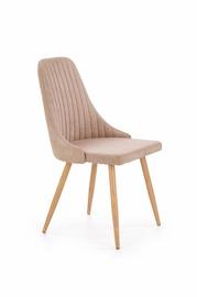 Ēdamistabas krēsls Halmar K285 Beige
