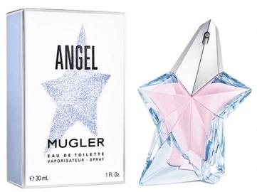 Туалетная вода Thierry Mugler Angel 30ml EDT 2019