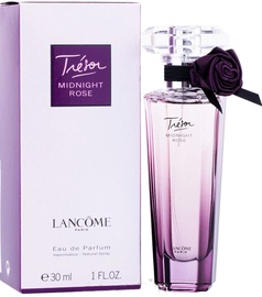 Духи Lancome Tresor Midnight Rose 30ml EDP
