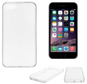 Telone Ultra Slim Back Case Apple iPhone 6 Transparent