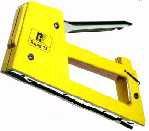 SKAVOTĀJS R13E 13,4-10MM 25120800 (RAPID)