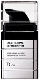 Крем для лица Christian Dior Homme Dermo System Age Control Firming Care, 50 мл