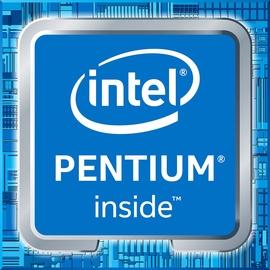Процессор Intel® Pentium® G2030, 3.0ГГц, LGA 1155, 3МБ