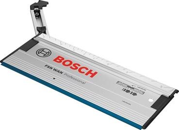 Аксессуар Bosch FSN WAN Guide Rail Align