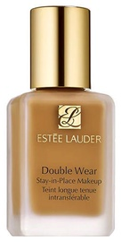 Estee Lauder Double Wear Stay-in-Place Makeup SPF10 30ml 3C3