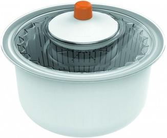 Fiskars Functional Form Salad Spinner