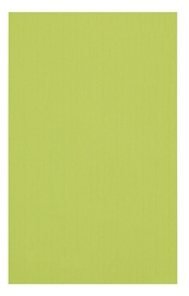 Cersanit Verno Wall Tiles 250x400mm Green