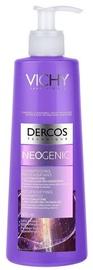 Vichy Dercos Neogenic Redensifying Shampoo 400ml