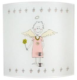 Candellux Angel Wall Lamp 195x190cm