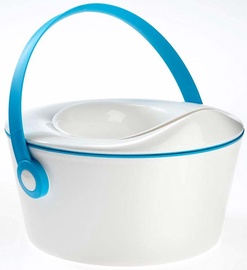 DotBaby Pot 3in1 Blue