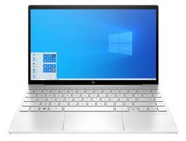 """Klēpjdators ENVY 13-BA1276NG, Intel® Core™ i7, 16 GB, 512 GB, 13.3 """""""
