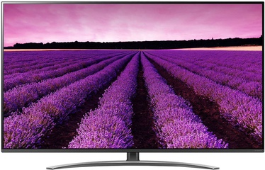 Televizors LG 55SM8200PLA