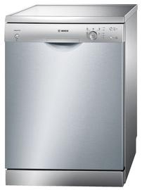 Trauku mazgājamā mašīna Bosch SMS50D48EU