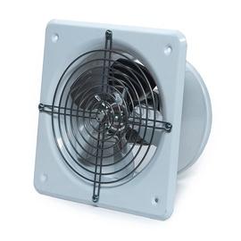 Sienas ventilators Dospel D240/D250
