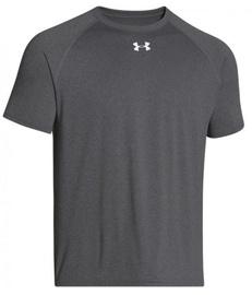 Under Armour T-Shirt Locker 1268471-090 Grey S