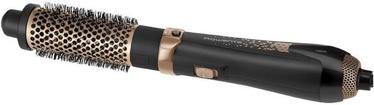 Щетка для укладки волос Rowenta Copper Forever CF7819