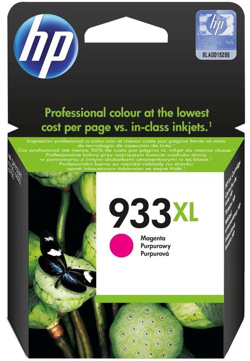 HP NO 933XL Magenta