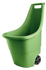 Keter Easy Go Breze 50L Green