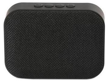 Bezvadu skaļrunis Omega OG58 Black, 3 W