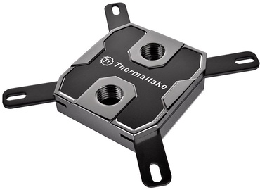 Thermaltake Pacific W1CPU Water Block