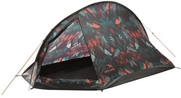 Easy Camp Nightfall 120260